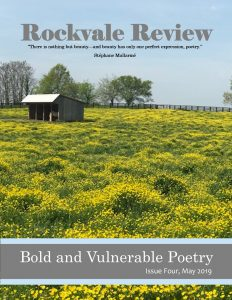 Rockvale Review